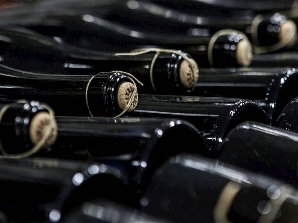 Italian Sparkling Wine Online shop