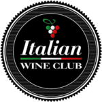 Italian Wine Club logo
